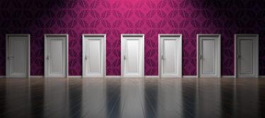 吹替小ネタの部屋|女性声優さんの巻その2【2019.10】